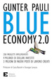 Cover of Blue Economy 2.0
