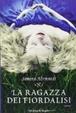 Cover of La ragazza dei fiordalisi
