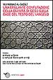 Cover of Una brillante confutazione della divinità di Gesù sulla base del testo del Vangelo