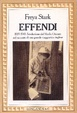 Cover of Effendi