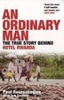 Cover of An Ordinary Man