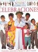 Cover of Niños como yo