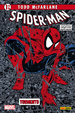 Cover of Coleccionable Spider-Man #1 (de 6)