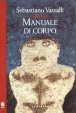 Cover of Manuale di corpo