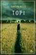 Cover of Topi