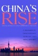 Cover of China's Rise