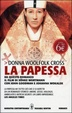 Cover of La papessa
