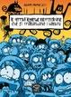 Cover of Le terribili leggende metropolitane che si tramandano i bambini