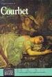 Cover of L'opera completa di Courbet