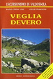 Cover of Veglia Devero