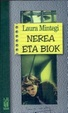 Cover of Nerea eta biok