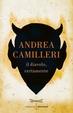 Cover of Il diavolo, certamente