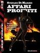 Cover of Affari proibiti