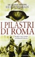 Cover of I Pilastri di Roma