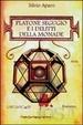 Cover of Platone segugio e i delitti della monade
