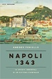 Cover of Napoli 1343