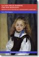 Cover of La casa delle bambine che non mangiano
