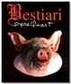 Cover of Bestiari