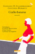 Cover of Giallo banana