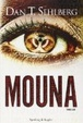 Cover of Mouna