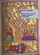 Cover of Mostri, belve, animali nell'immaginario medievale
