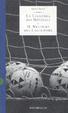 Cover of La leggenda dei mondiali e il mestiere del calciatore