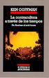 Cover of La Contracultura a Traves de Los Tiempos