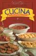 Cover of Il meglio della cucina tradizionale