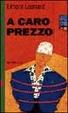 Cover of A caro prezzo