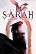 Cover of El libro de Sarah