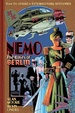 Cover of Nemo: The Roses of Berlin
