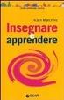 Cover of Insegnare e apprendere. Pedagogia e didattica in aula
