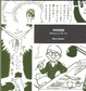 Cover of Tezuka