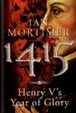 Cover of 1415
