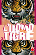 Cover of L'uomo Tigre - Tiger Mask vol. 3