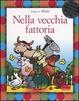 Cover of Nella vecchia fattoria