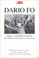 Cover of Dario Fo