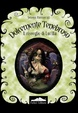 Cover of Dolcemente tenebroso