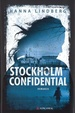 Cover of Stockholm Confidential