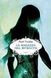 Cover of La ragazza del ritratto