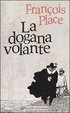 Cover of La dogana volante