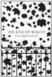 Cover of The Line of Beauty. 40th Birthday Edition