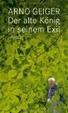 Cover of Der alte König in seinem Exil