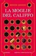 Cover of La moglie del califfo