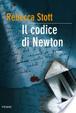 Cover of Il codice di Newton