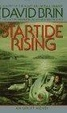 Cover of Startide Rising