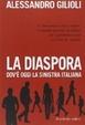 Cover of La diaspora