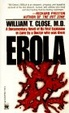 Cover of Ebola