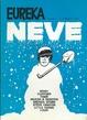 Cover of Eureka Neve