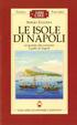 Cover of Le isole di Napoli